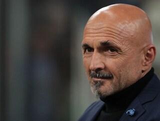 Inter e l'addio a Spalletti: l'uomo della svolta costretto a lasciare sul più bello