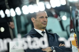 Juventus, le ultime notizie sul vertice decisivo tra Agnelli e Allegri