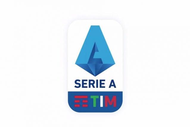 Calendario Premier League 2020 2020.Calendario Serie A 2019 2020 Regolamento Sorteggio E
