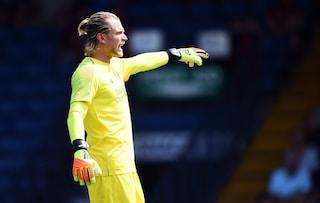 Il Liverpool lo invita alla finale di Champions, ma Karius declina