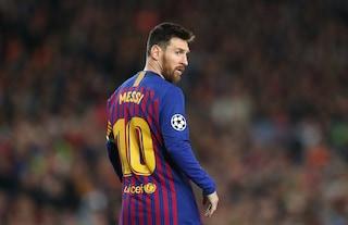 Chi è lo sportivo più pagato al mondo? Tre calciatori dominano la Top 10