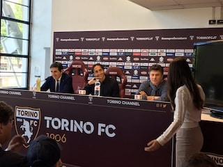 Torino, Moretti lascia il calcio giocato dopo 600 gare in Serie A: diventerà dirigente