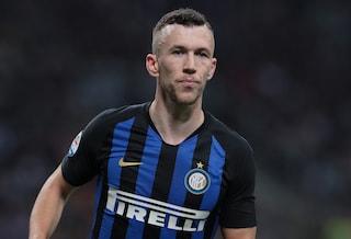 Inter-Chievo, risultato finale 2-0