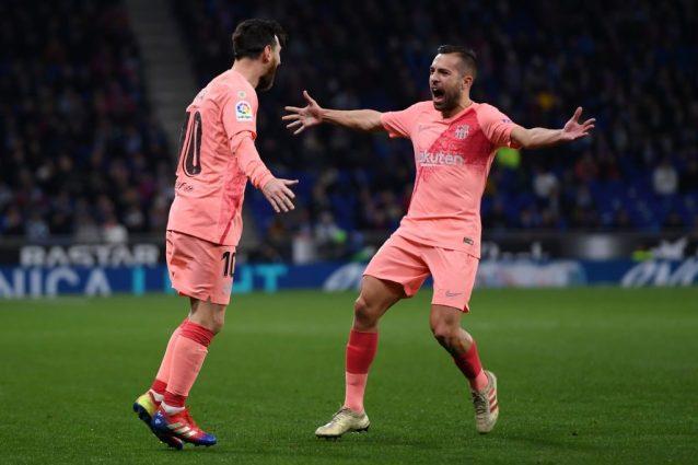 Champions League, ribaltone Tottenham: è finale
