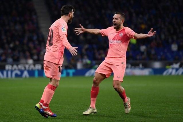 Tottenham in finale, la stampa inglese celebra l'impresa degli Spurs