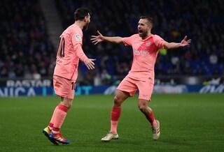 Quali sono i migliori tandem assist-marcatore della Champions League