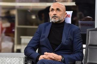 Perché Inter e Milan hanno detto no a Luciano Spalletti (che chiedeva troppi soldi)