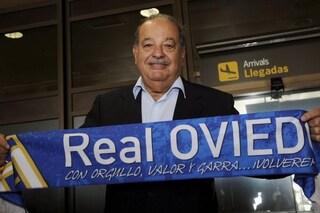 Chi è il proprietario di un club di calcio più ricco al mondo? Ecco il nome a sorpresa