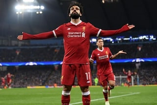 Finale Champions, la Roma tifa reds: se vince il Liverpool incasserà 4.5 milioni
