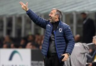 Come giocherebbe il Milan con Giampaolo in panchina: 4-3-1-2, zona e buon calcio
