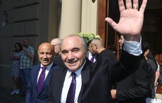"""Fiorentina, parla Commisso: """"Federico Chiesa non farà come Baggio"""""""