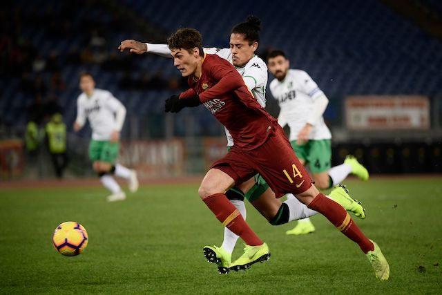 Calciomercato Milan In Tempo Reale Ultime Notizie Di Oggi Su Trattative Acquisti Cessioni