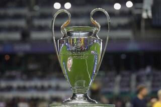 La Serie A boccia la Super Champions, solo la Juventus vota a favore