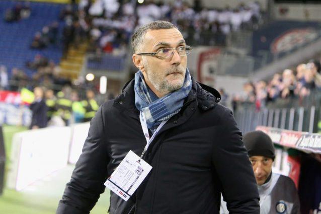 Bergomi avvisa Conte:
