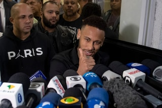 Neymar torna al Barcellona, le cifre dell'operazione di mercato con il Psg