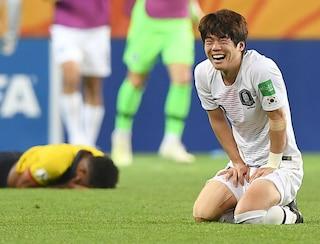Mondiale Under 20: Ucraina-Corea del Sud, la finale che non ti aspetti