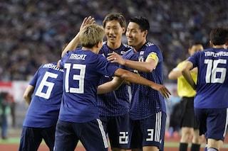 Copa America 2019, cosa c'entrano Giappone e Qatar? Ecco perché sono nei gironi