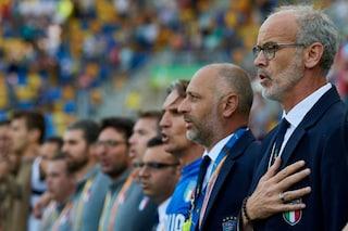 Mondiale U20, Italia-Ecuador: ultime notizie, probabili formazioni e dove vedere in tv