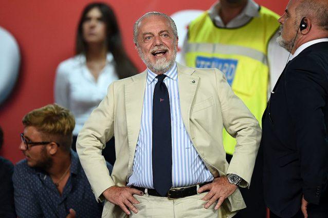 Napoli, Insigne apre all'Atletico Madrid: Simeone pronto al nuovo assalto