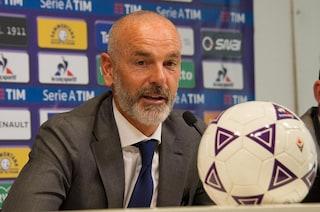 Calciomercato Sampdoria, ultime notizie sulle trattative per la panchina: Pioli