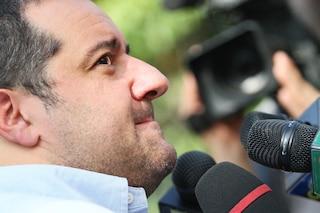 Corte federale, accolto il ricorso: Mino e Vincenzo Raiola possono tornare a fare mercato