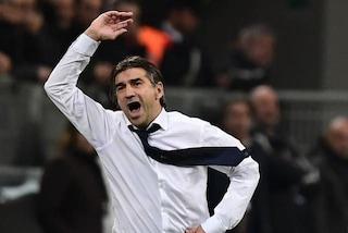 Verona, ufficiale: Ivan Juric è il nuovo allenatore