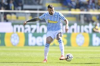 Calciomercato Spal, le ultime notizie su Andrea Petagna