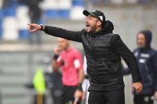 Roma, l'Ajax blinda ten Hag: ora Pallotta deve scegliere tra De Zerbi e Fonseca