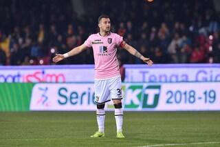 Bologna, l'occasione Nestorovski nelle notizie di calciomercato sulle trattative di oggi