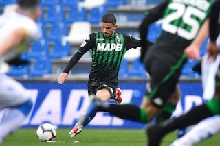 Calciomercato Milan, ultime notizie sulle trattative: Sensi e Mancini