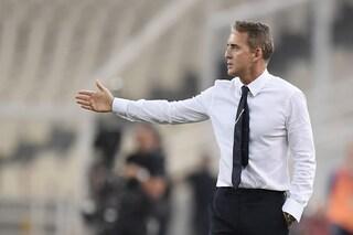 Italia-Bosnia, risultato finale 2-1