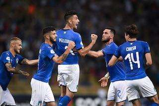 Europei Under 21, Italia-Polonia: quando si gioca, dove vederla, probabili formazioni