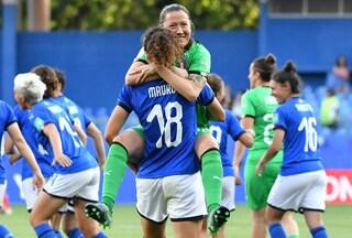 """Mondiali femminili, Italia e Olanda unite contro la FIFA: """"Giocare alle 15? Troppo caldo"""""""