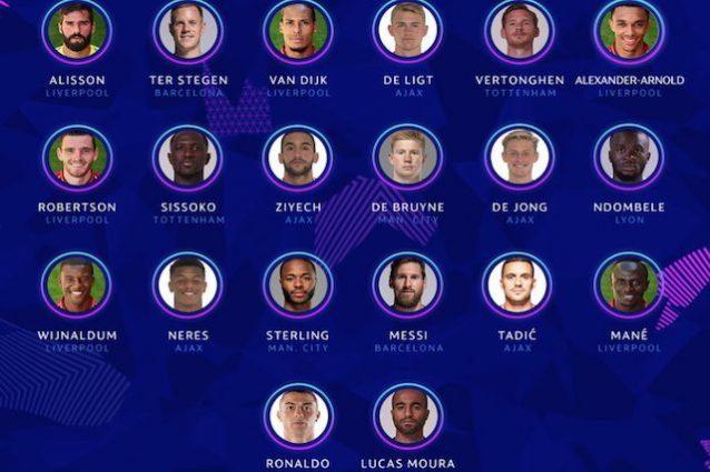 https://twitter.com/ChampionsLeague/status/1135193871418351616