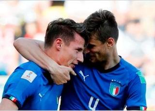 Mondiale Under 20, Italia-Mali: cosa c'è da sapere sui quarti di finale e dove vederli