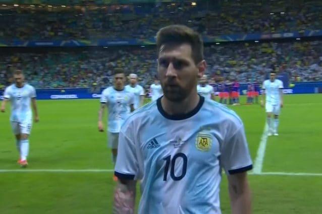 Muriel: brutto infortunio con la Colombia, ginocchio ko