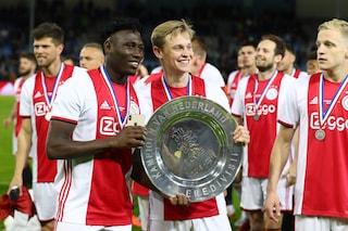 Belgio e Olanda pensano a una rivoluzione: i due campionati potrebbero unirsi