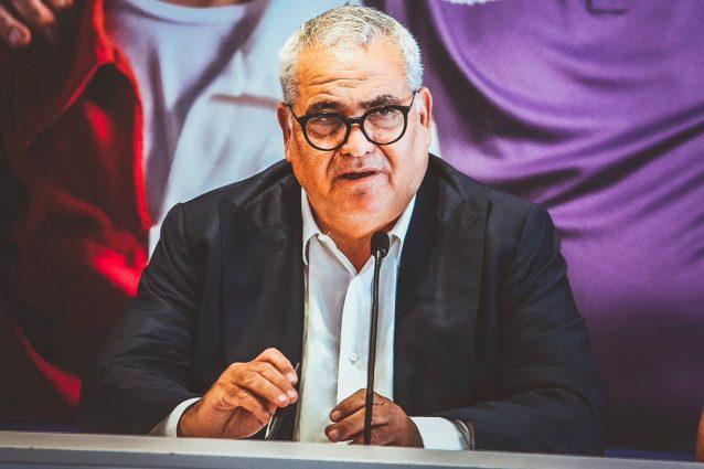 Mercato Udinese, Pradè lascia: per lui pronto il ritorno alla Fiorentina