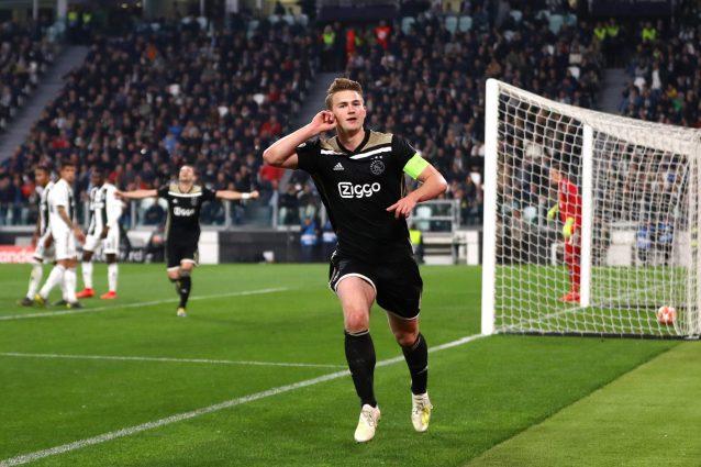 Calciomercato Juventus: Rabiot domani a Torino per le visite