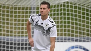 Calciomercato Tottenham, le ultime notizie su Draxler: offerti 40 milioni di euro al PSG