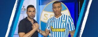 Calciomercato, le ultime notizie sulla Spal: arriva Julio Dos Santos dal Salisburgo