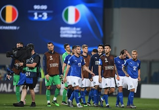 Europeo Under 21, Italia qualificata in semifinale con queste combinazioni di risultati