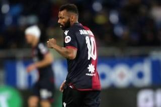 Calciomercato Atalanta, ultime notizie su tutte le trattative: Joao Pedro
