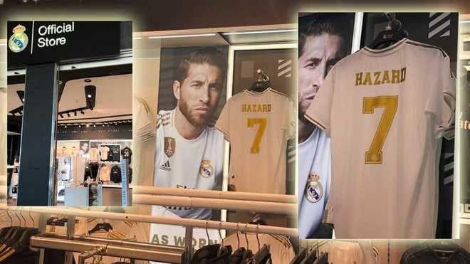 Juventus La Maglietta StoreVorrei Di L'ironia Allo Tifoso Un nm0OvN8w