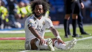 Mercato Real, le ultime su Marcelo: se arriva Mendy può partire. Juve e Inter ci pensano