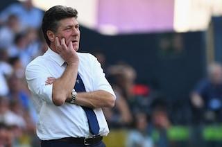 Il Torino giocherà i preliminari di Europa League