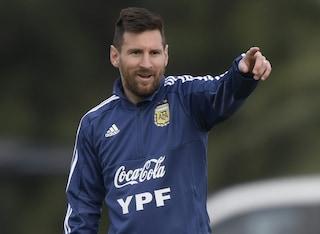 Copa America 2019, Argentina: è l'ora di Lionel Messi?