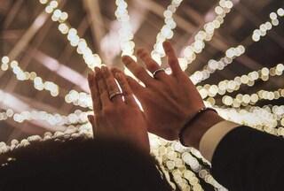 Piatek ha detto sì. Il bomber del Milan si è sposato con Paulina