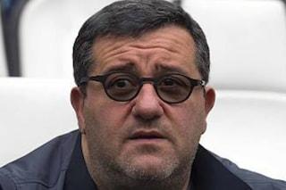 Fu diffamazione: Sacchi ha vinto, Raiola condannato a una multa da quasi 7 mila euro