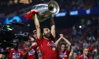Calciomercato Liverpool, ultime notizie sulle trattative: Salah e il Real Madrid